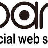 PAM official web shop