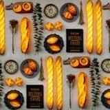 本物のパンからできたライト Pampshade パンプシェード web shop
