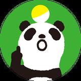 ぽちっとパンダの穴 ~【パンダの穴】公式オンラインストア