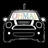 OHMAI GALLERY