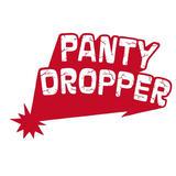 PANTYDROPPER