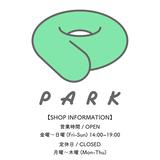 PARK公式通販