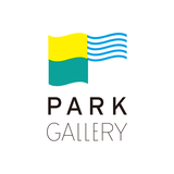 PARK GALLERY ONLINE STORE