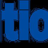 Partition Shop