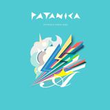 Patanica shop