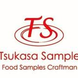 Food Sample Craftman Shop