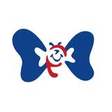 Patriqo(パトリコ)公式 蝶ネクタイ通販サイト|Online Store