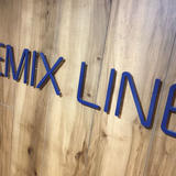 REMIX LINE