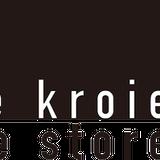 pendekroie  online store