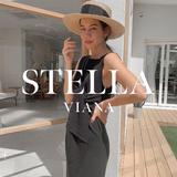 STELLA VIANA|ステラヴィアナ公式オンラインストア