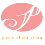 スイーツギフト プティシュシュ  petit chou chou  ONLIN SHOP