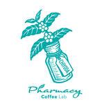 Pharmacy Coffee Lab