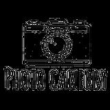 PHOTO CAMERRY