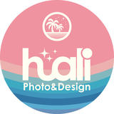 Photo&Design huali