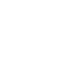 PICOTSTYLE