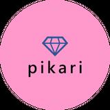 PIKARI'S STORE