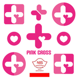 PINKCROSS STORE