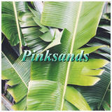 pinksands