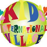 KIV こども国際村  Kids International Village