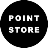 POINT STORE