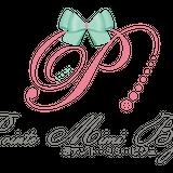 Pointe Mimi Bijou