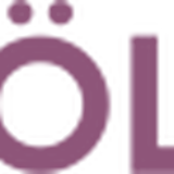 POLY ONLINE STORE