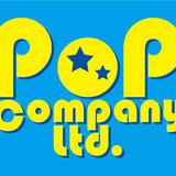 popcompany.store