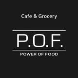 POWER OF FOOD
