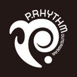 P.RHYTHM outerwear Web Store