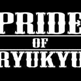 PRIDE of Ryukyu
