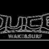 Juice wake&surf