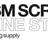 PRISM SCREEN ONLINE STORE プリズムスクリーンオンラインストア