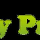 Bakery Protea