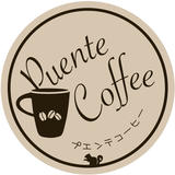 Puente Coffee