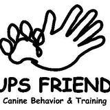 pupsfriends