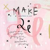 #make_ai