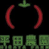 HIRATA FARM