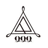 QQQ Design