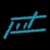 デザイン事務用品|クワトロ