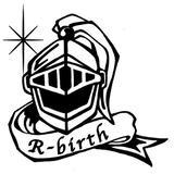 R-birth