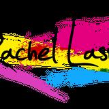 Rachel Lash