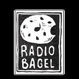 Radio Bagel