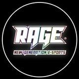 RAGE STORE