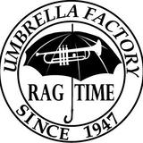 RAGTIME UMBRELLA online shop