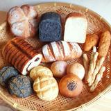 天然パン工房楽楽