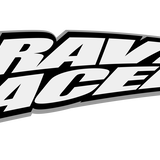 Rave Racers