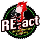 RE-act's STORE