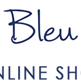 Grand Bleu Gamin  ONLINE SHOP