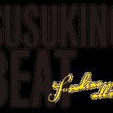 SUSUKINO BEAT