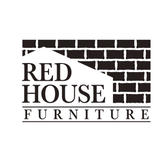 RED HOUSE FURNITURE